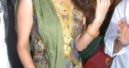 4_Sneha ullal at kuber jewellery photo gallery (1)