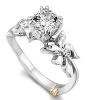 platinum-rings