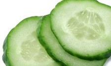 cucumber
