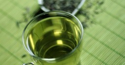 green-tea-3