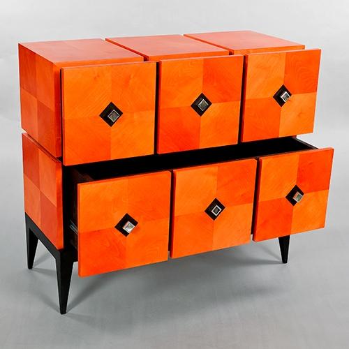 Sideboard Furniture