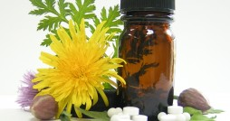 homeopathyflower