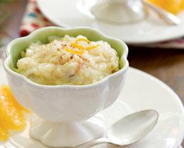 easy-rice-pudding-recipe