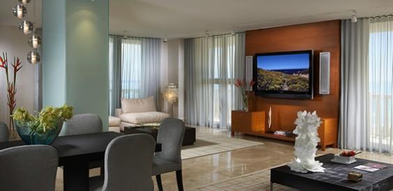 elegant-living-room