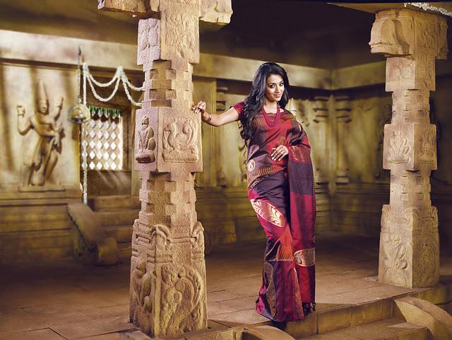 soch sarees bangalore online dating