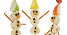 snowman-on-stick-winter-recipe-photo-260-FF0209EFA13