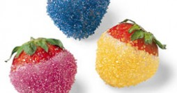 strawberry-sparkles-recipe-photo-260-FF0599ALM1A02
