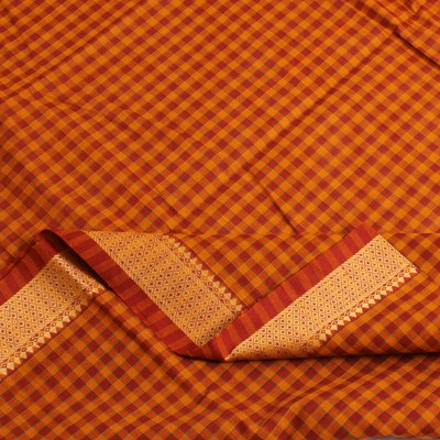 sarangi kanchi cotton sarees collection