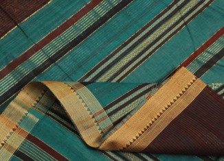 kanchi-cotton-sarees-collection-sarangi