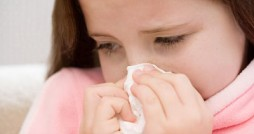 1-of-25-kids-in-US-suffer-from-food-allergy