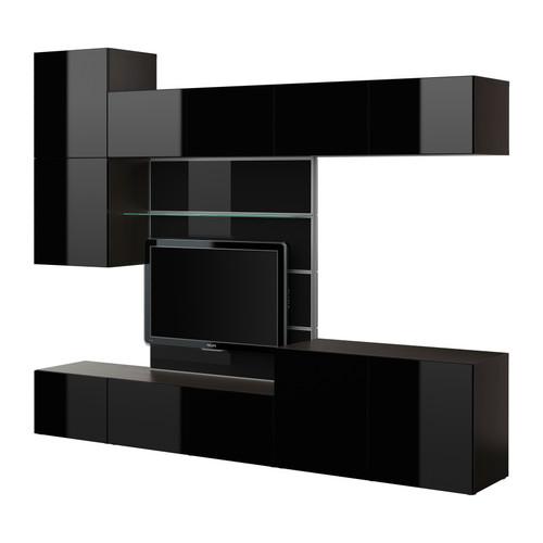About 39;ikea tv cabinet39;Design Irks: Tvs ~ Andre Ramm39;s blog