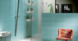 Modern-Blue-Bathroom-Color-Ideas