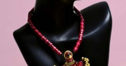 SF-A14-3-terracotta-pink-mala-jewellery