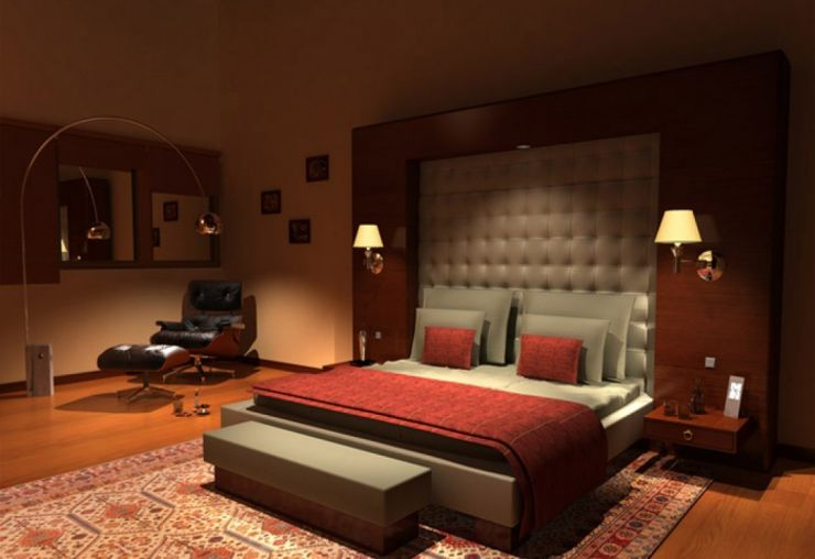 Greatest Modern Master Bedroom Designs 740 x 508 · 41 kB · jpeg