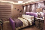 romantic_bedrooms_12