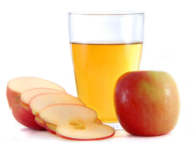 Apple Cider Vinegar for Weight Loss - MinMit MinMit