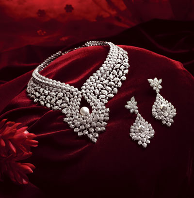 Tbz Jewelry Designs http://www.minmit.com/index.php/2012/heavy-diamond-jewellery-collection-from-tbz