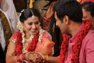 Actress-Sneha-Wedding-Reception-Pictures-00