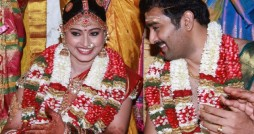 sneha-wedding-photos