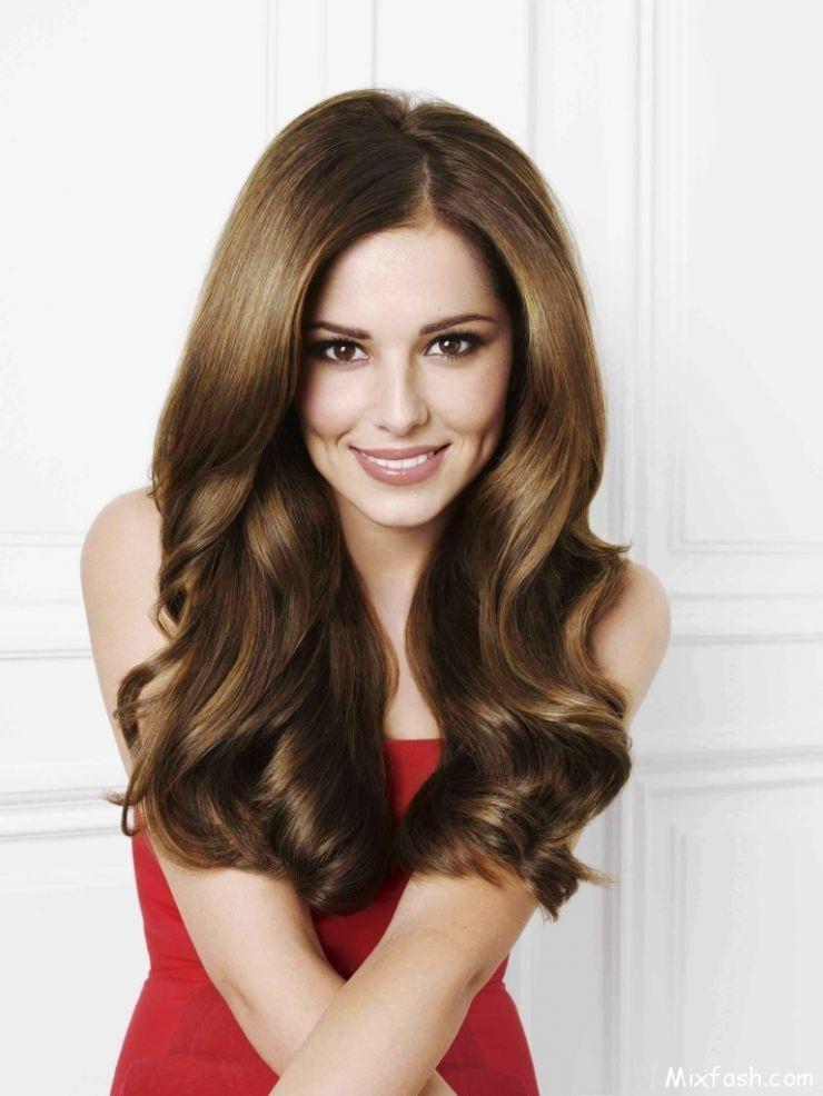 Beautiful-Hairstyles-for-Long-Hair-1.jpg