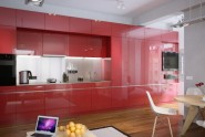 Red-gloss-kitchen-units-665x886