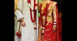 esha-deol-marriage-pics