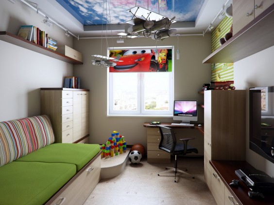small house interiors green apartment interiors