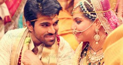 ram-charan-wedding-high-resolution33