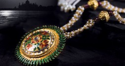 tanishq taj collection
