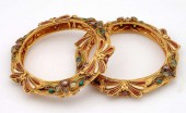 antique_bangles