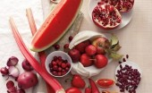 red-colored-foods-mbd108230_vert