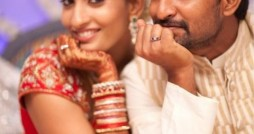 telugu-hero-nani-engagement-pics