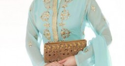 pakistani-salwar-kameez