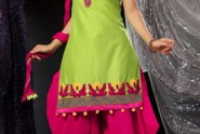 designer-salwars-yourdesignerwear.com