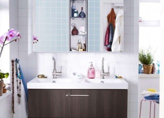 ikea-bathrooms