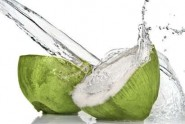 can-coconut-water-enhance-performance