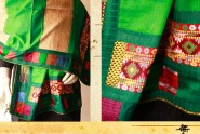 Mora Dupattas from Ritika Mittal