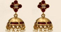babyrasa baby jewellery from rasvihar