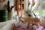 country-kitchen-interiors