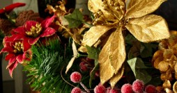 Christmas-Garland-ideas-Picturesyu