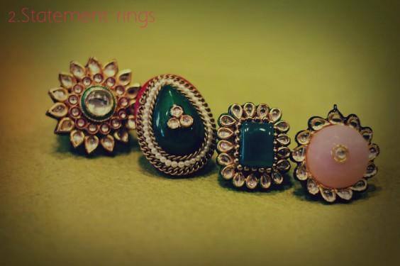 earrings bracelets hair accessories from just jewellery