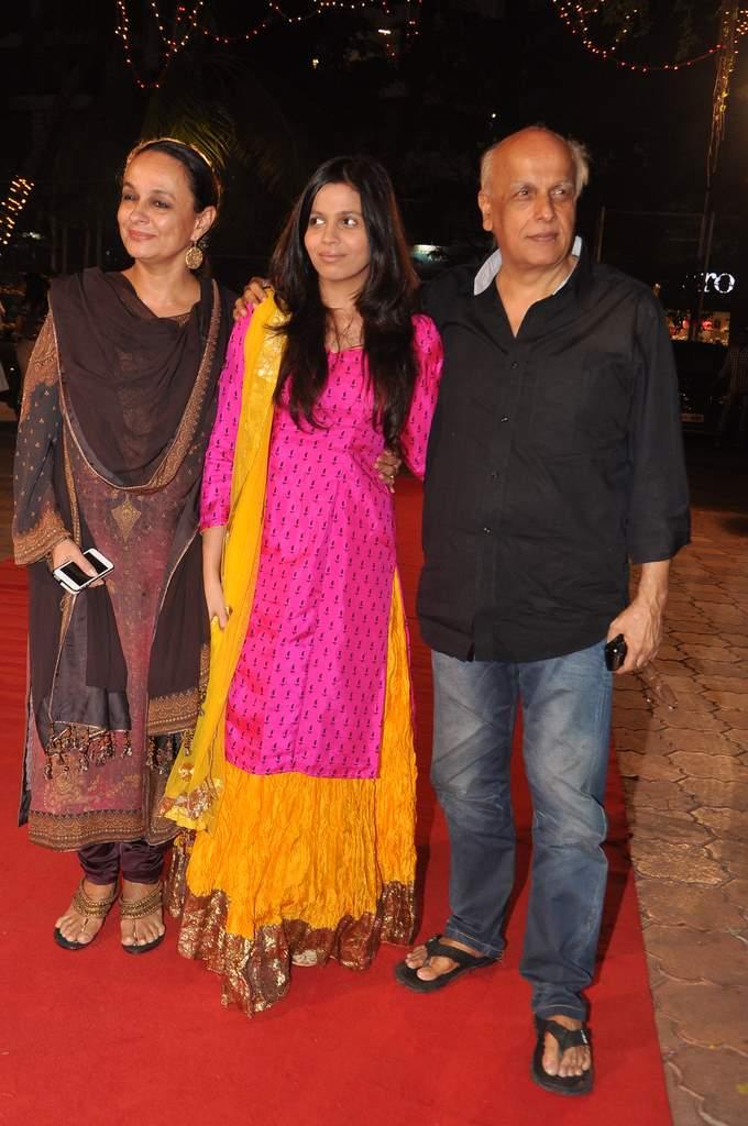 mohit suri-udita goswami-marriage-pictures