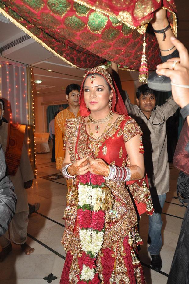 Udita-Goswami-Mohit-Suri-Wedding-Photos