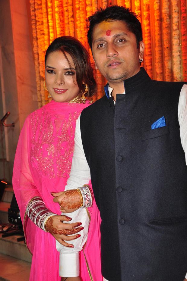 actress-udita-goswami-mohit-suri-marriage