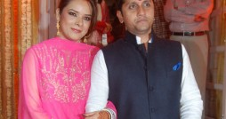 mohit-udita-marriage