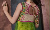 back-designs-salwar-kameez