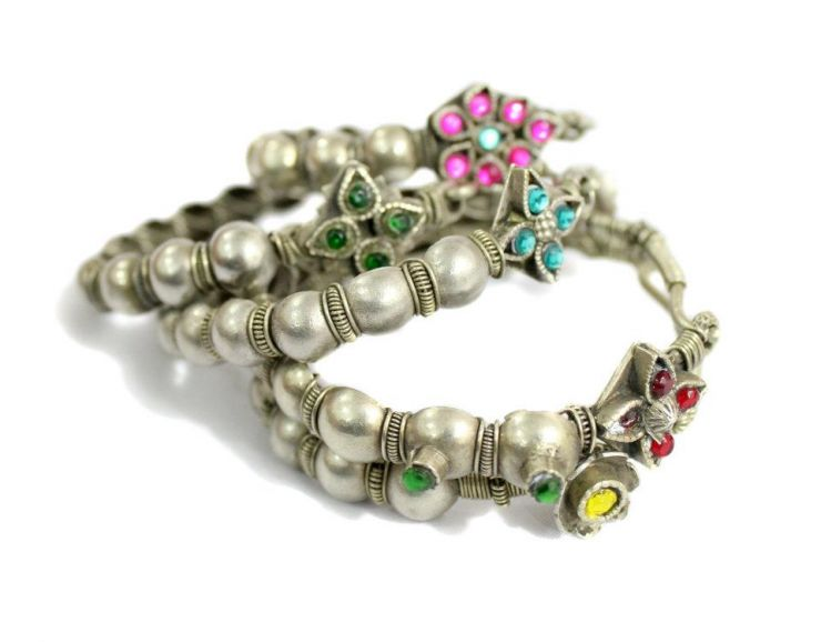 ragmatazz-afgani-tribal-jewellery
