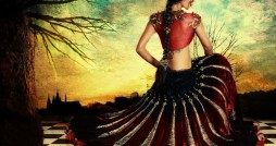 sounia-gohil-designer-lehengas