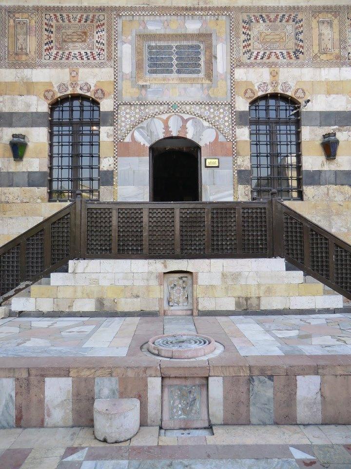 damascus-ancient-syrian-culture-interiors
