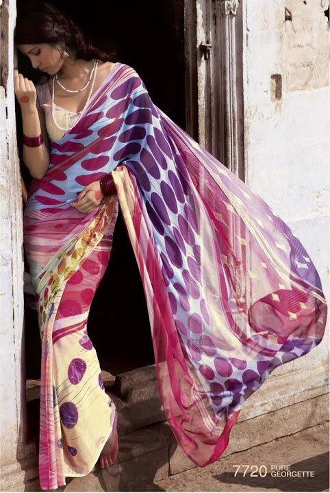 designer-digital-printed-sarees